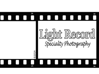 LIGHT RECORD